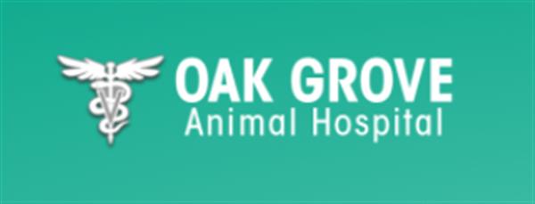 Oak Grove Animal Hospital