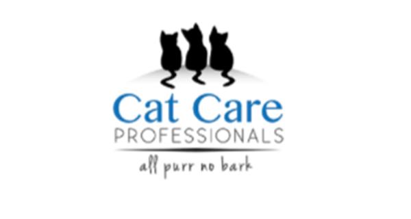 Cat Care Professionals