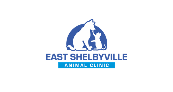 East Shelbyville Animal Clinic