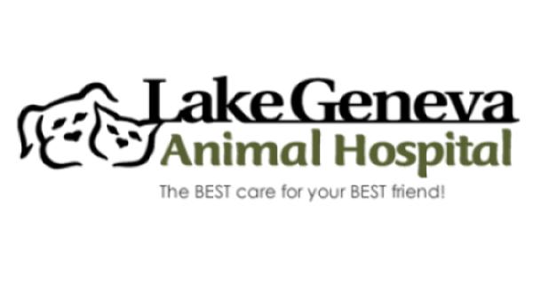 Lake Geneva Animal Hospital