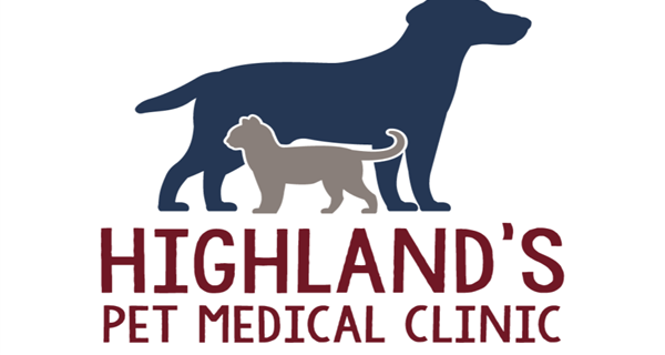 Highland's Pet Medical Clinic