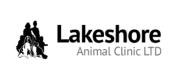Lakeshore Animal Clinic Ltd
