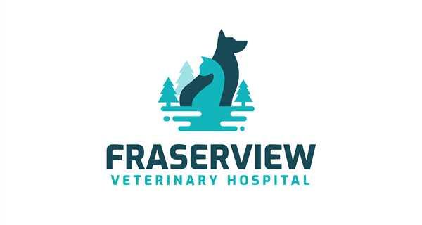 Fraserview Veterinary Hospital