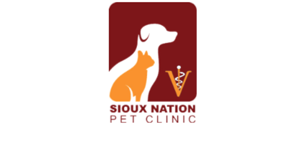 Sioux Nation Pet Clinic