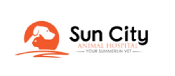 Sun City Animal Hospital
