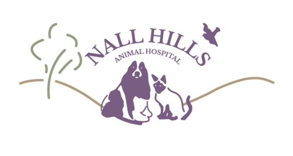 Nall Hills Animal Hospital