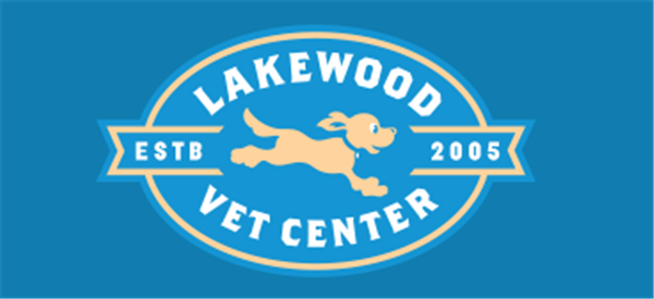 Lakewood Veterinary Center
