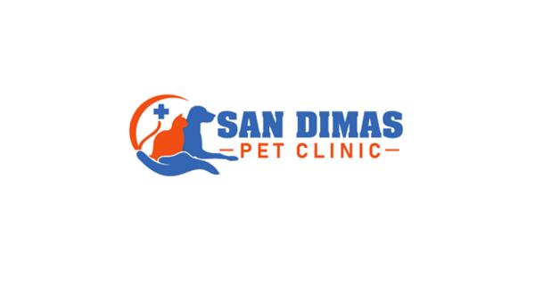 San Dimas Pet Clinic