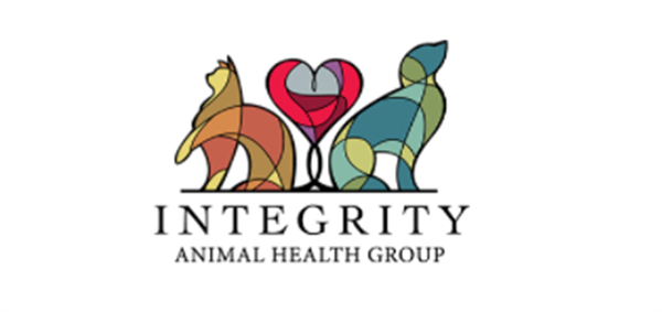 Integrity Animal Health Group