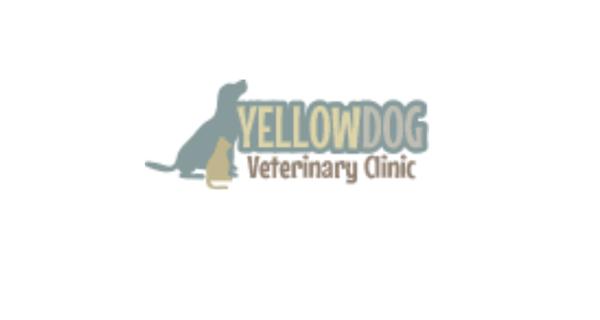 Yellow Dog Veterinary Clinic