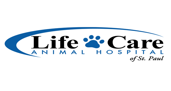 Life Care Animal Hospital
