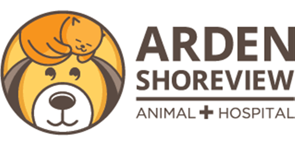 Arden Shoreview Animal Hospital